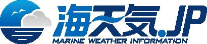 海天気.JP(外部サイト)