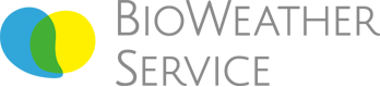 BIO WEATHER SERVICE(外部サイト)